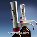 Simplex瓶口移液器 Vitlab