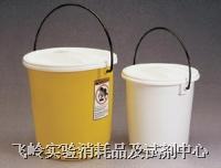气密性提桶(有刻度) NALGENE