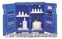 腐蝕性化學品儲存柜 FM認證