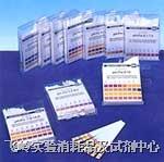 PH 试纸和液态指示剂 MN