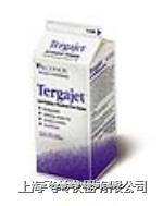 TERGAJET - Low Foaming Phosphate Free Powdered Det TERGAJET
