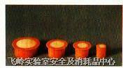 震荡用CAP通气塞 SHIN ETSU
