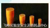 一般PLUG通气塞:T型及L型 SHIN ETSU