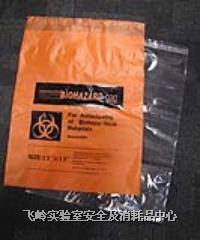 灭菌袋 进口