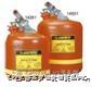 非金屬易燃液體安全罐 I型