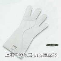 防有機溶劑手套(超級)