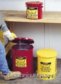 油品廢棄物收集桶