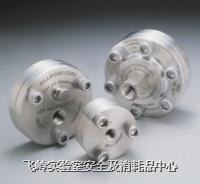 不锈钢換膜過濾器 Millipore