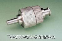 不锈钢换膜过滤器 Millipore