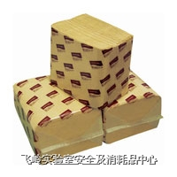折叠式工业擦拭纸WypAll® L15 Kimtowels Kimberly-clark