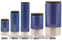 液態氮筒 標準型 POPE