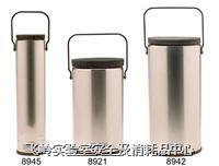 液態氮筒 POPE