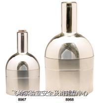 液態氮筒 燒瓶型 POPE