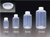 PFA 细口瓶/窄口瓶(有内盖) 18104T