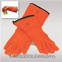 Biohazard Autoclave Gloves可高压灭菌生化手套 132010000