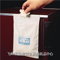 Laboratory Waste Bags 实验室垃圾袋 131741008