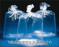 Polyethylene Utility Bags 聚乙烯多功能袋 131781018