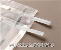 無菌采樣袋 BFR