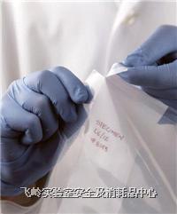 無菌均質袋 SCL