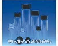 样品小瓶 E-C Sample Vials  224740