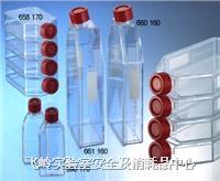 贴壁細胞培養瓶TC Flasks 690160