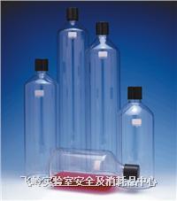 玻璃滚动細胞培養瓶Glass Roller Culture Vessels 348252