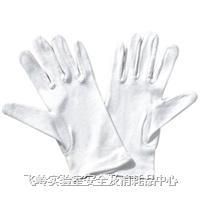 棉手套 FL-8F-0003