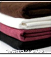 超细纤维毛巾【40*80】 超细纤维;强清洁,防水透气