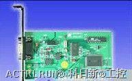 CAN總線適配卡,CAN卡,轉換卡KPCI-8110 KPCI-8810