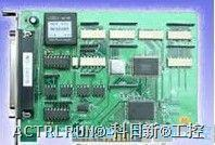 科日新,运动控制卡,电机控制卡KCPI-882 KPCI-882