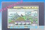 AWS-9124研華工業級平板電腦和工作站 AWS-9124