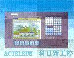 AWS-843/842研華工業級平板電腦 AWS-843/842