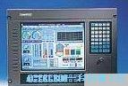 AWS-8248研華工業級平板電腦 AWS-8248