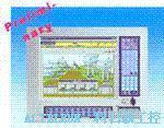 AWS-8157/8150研華工業級平板電腦 AWS-8157/8150