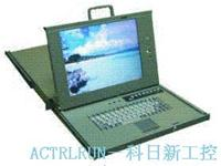 研祥KVM控制器,LCD三合一控制平臺系列 STL-11500