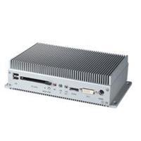 研華嵌入式工業級控制器 UNO-2172
