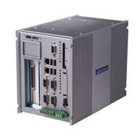 研華嵌入式工控機UNO-3072 UNO-3072