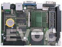 研祥主板,嵌入式工控主板,EC3-1547CLDNA(B) EC3-1547CLDNA(B)