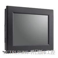 研華PPC-L156T無風扇工業平板電腦 PPC-L156T