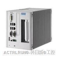 研華UNO-3072LA 機械自動化控制器 UNO-3072LA