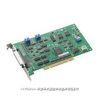 研华采集卡PCI-1711/1711L,研华插入式数据采集卡 PCI-1711/1711L