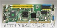 研華PCA-6008 工控主板 PCA-6008