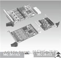 研華CPCI通訊卡 MIC-3611/3611R 4 端口 RS-422/485 通訊卡 MIC-3611/3611R