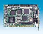 嵌入式CPU半長卡 PCA-6751