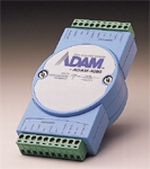 ADAM Surge Protection Mo dule ADAM-4914V