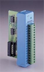 研華數據采集模塊,研華ADAM模塊,研華模塊,研華8路繼電器輸出模塊