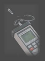 曳引机扭振测试仪  振通911KT