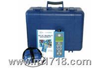 超声波泄漏检测系统  SDT170设备状态巡检仪系列