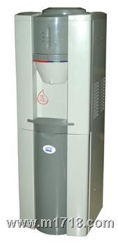 立式冰热纯水机纯水机 HC-50-5