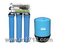 100加仑标准型纯水机 HC-100-1